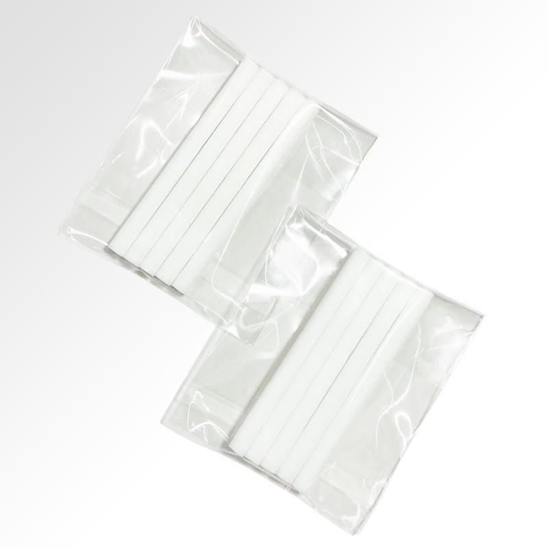 05- UTek 小海螺專用擴香棒