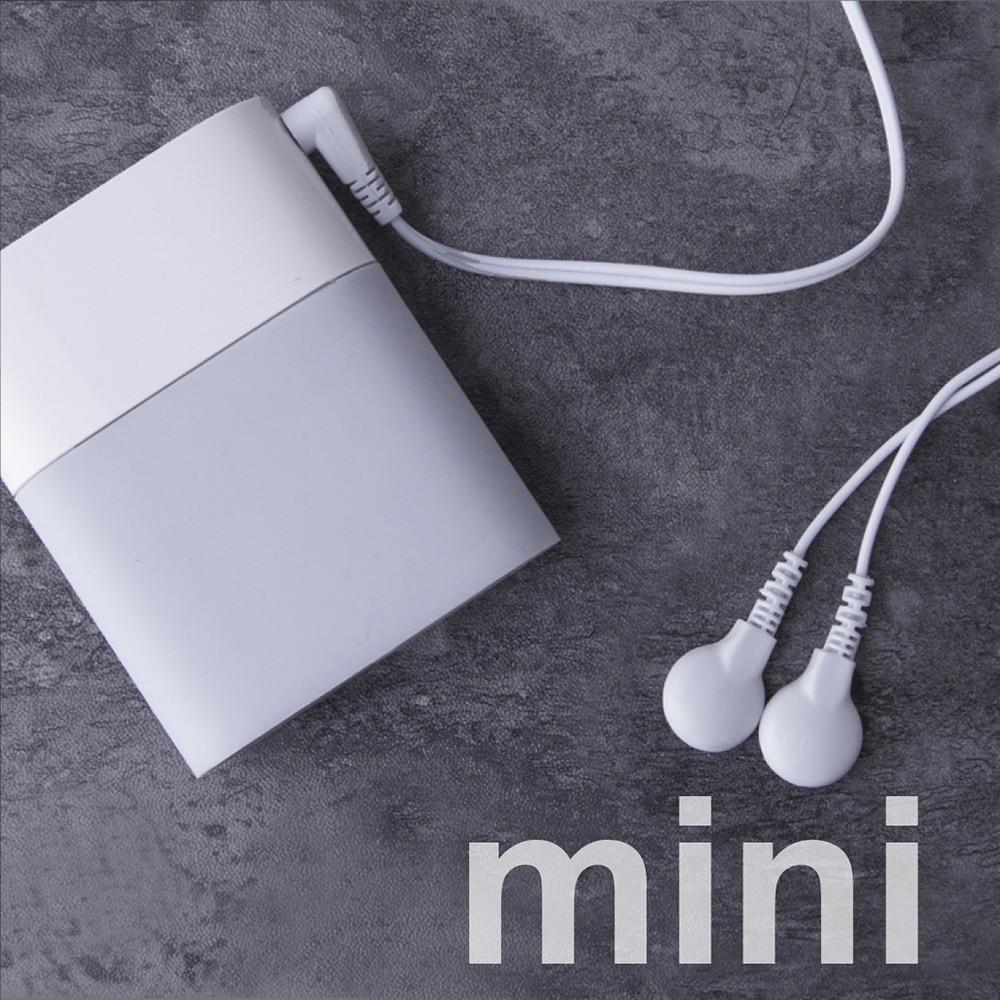 UGYM mini 迷你深層按摩機  (單機版/2個按摩模式)