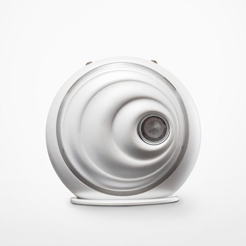 011-UTek小海螺  超音波驅蟎香氛機/單品包裝組