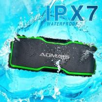 AOMAIS Sport II+ 便攜式藍牙防水音響20W