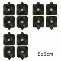 UGYM 5x5 Combo Set
