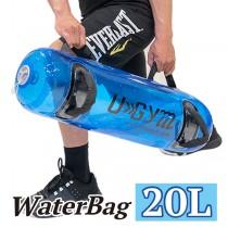 UGYM 阻力訓練健身水袋-20L